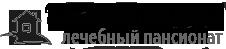 Пансионат «Крымское Приморье»